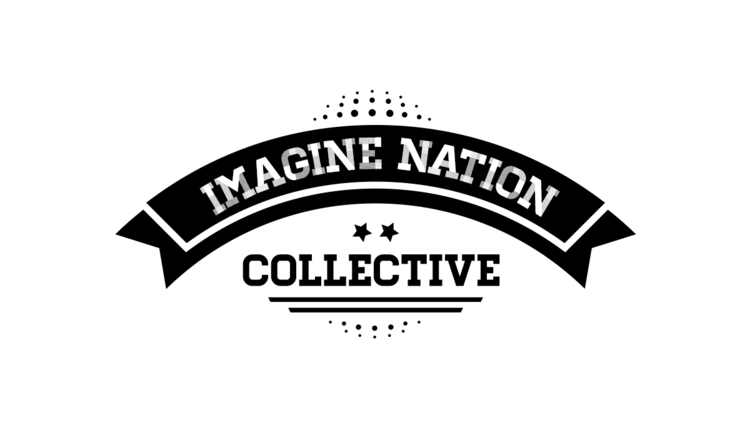 imagine_nation