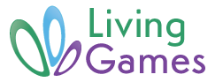 Living Games Conference